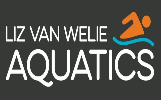 http://www.lvwaquatics.co.nz/wp-content/uploads/2020/01/portal-image.jpeg